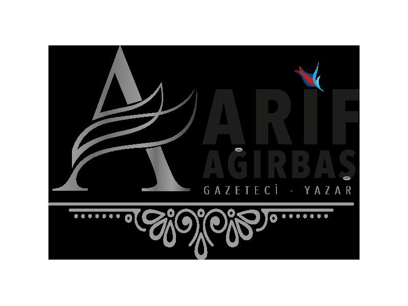 Arif Ağırbaş