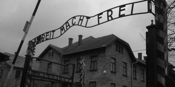 nazi almanyasi