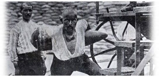 canakkaleseyitonbasi